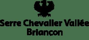 Activités à Serre Chevalier